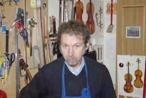 János Martin